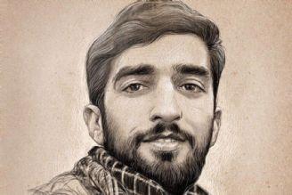گفت و گوی برنامه صبح و زندگی  با پدر شهید مدافع حرم شهید محسن حججی