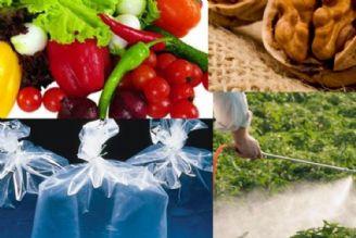 به مناسبت روز جهانی غذا(قسمت دوم)