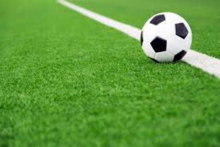 چشم انداز بررسی می شود: اولویت های توسعه ی ورزش در برنامه ششم توسعه