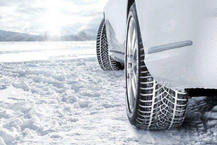 """نگهداری خودرو در فصل زمستان در """"دنده پنج"""""""