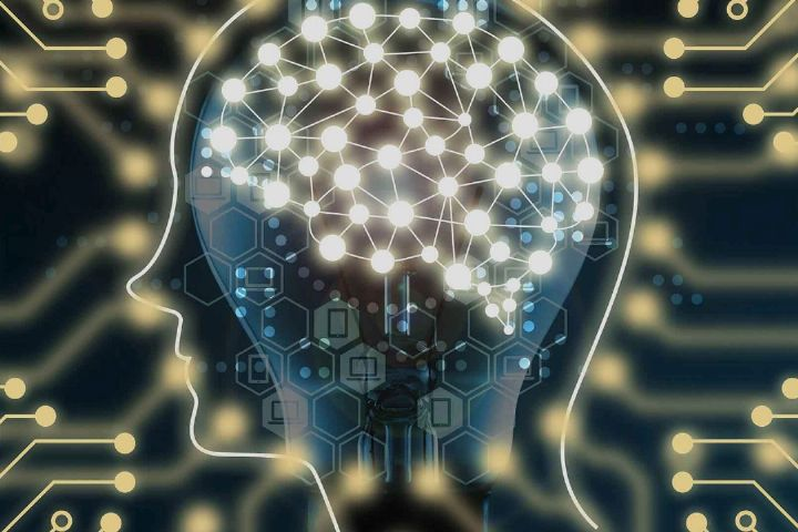 چگونگی پرورش هوش جنبشی بدن در «درنای کاغذی»