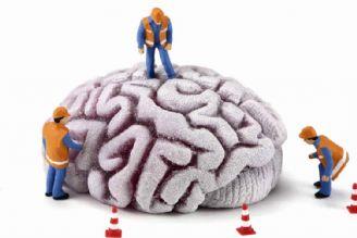 روانشناسی کار
