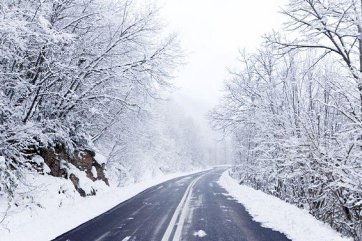 پای «امداد و نجات زمستان» به رادیو سلامت کشیده شد