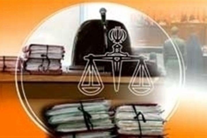 """بررسی تجدیدنظر در پروندههای قضایی در """"ذره بین"""""""