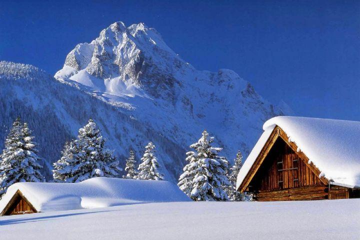 در «فصل پروانگی»، زمستان می آموزدکه ...