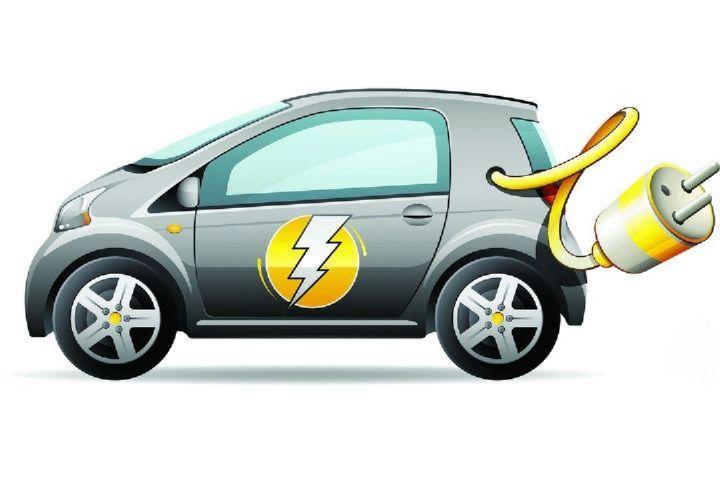 """آشنایی با برق خودرو در """"دنده پنج"""""""