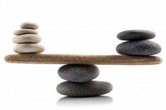 در سالمندی تعادل زندگی تان را حفظ کنید