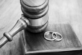 عوامل مؤثر بر کاهش طلاق(قسمت اول)