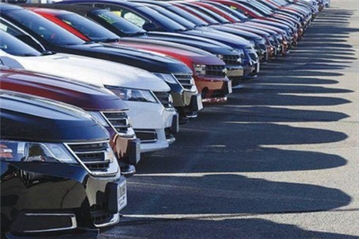 """بررسی افزایش تعرفه واردات خودرو در """"ذره بین"""""""