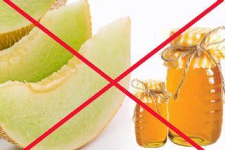 حساسیت های غذایی و راههای پیشگیری از آن