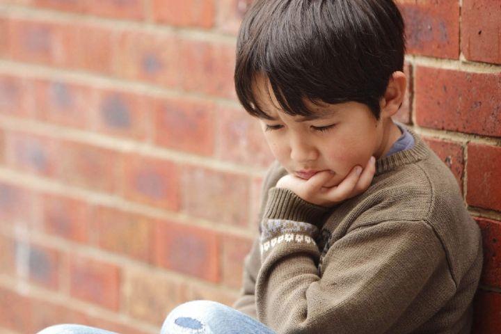در«یادداشت های روزانه من» بررسی می شود: چگونگی آگاهی فرزندان از اختلافات والدین