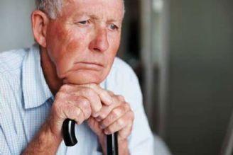 نکات طلایی برای گذراندن سالمندی سالم