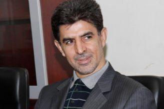 دانشگاه نسل سه  و چهار  و سمت و سوی دانشگاه علوم پزشکی ایران