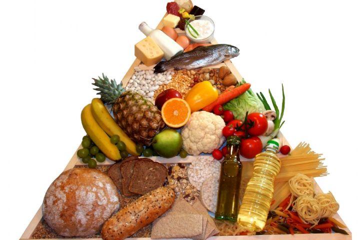 دستاوردهای سلامت در حوزه غذا روی موج سلامت