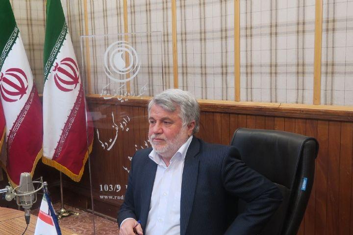 دوباره ایران|19 بهمن