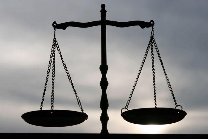«نیم نگاه» بررسی می کند: نقض حقوق زنان در سند 2030