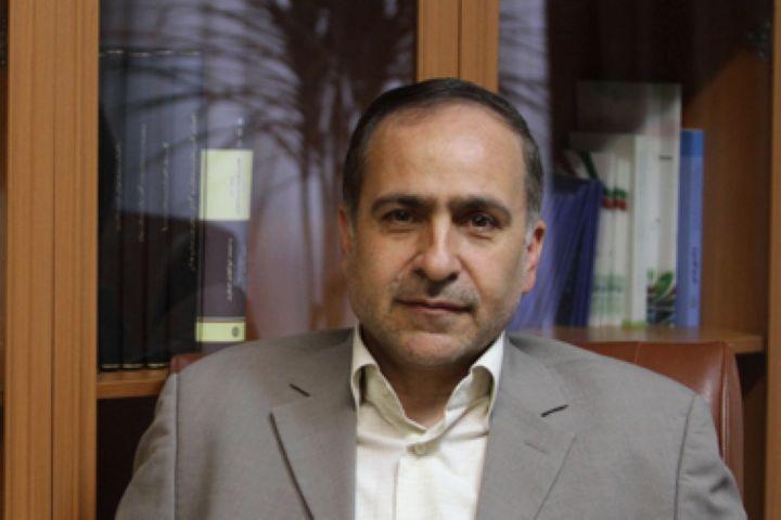 رتبه 14 تولید علم متعلق به ایران است