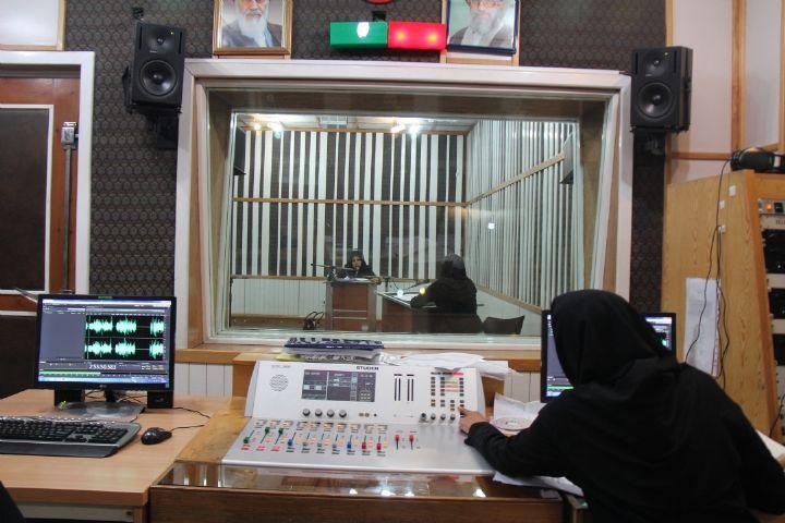 خانه تا كارخانه 30 بهمن