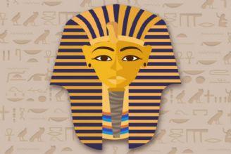 راپورت هایی از یازدهمین فرعون مصر باستان