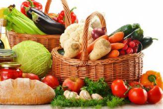 انقلاب و برنامه های بهبود وضعیت تغذیه