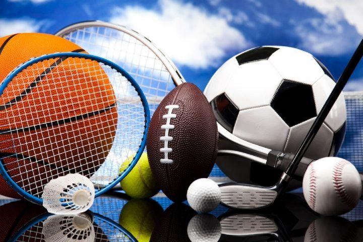 بررسی تاثیر ورزش بر انعطاف پذیری در «نفس دوم»