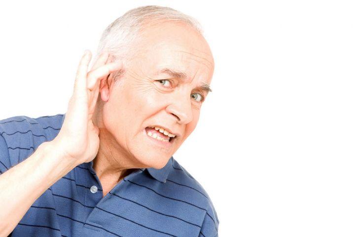 آشنایی با مشکلات شنوایی دوران سالمندی در «شور زندگی»
