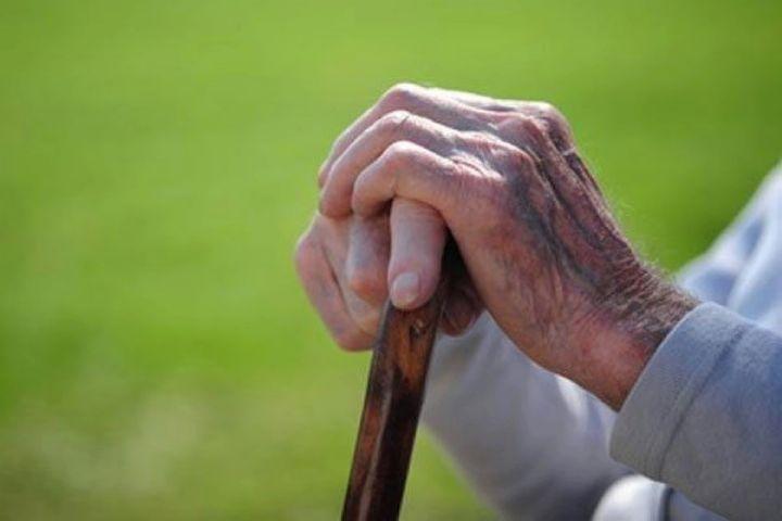 درمان زخم بستر، مشکل است/ سالمندان، برنامه رژیمی مناسب داشته باشند
