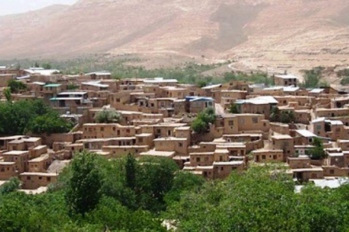 ضرورت توسعه اجتماعی در روستاها