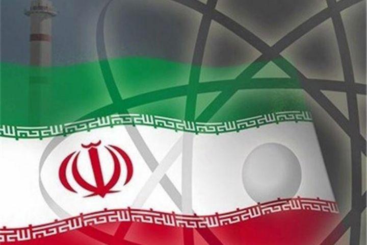 """روز ملی فناوری هستهای در """"صبح تهران"""""""