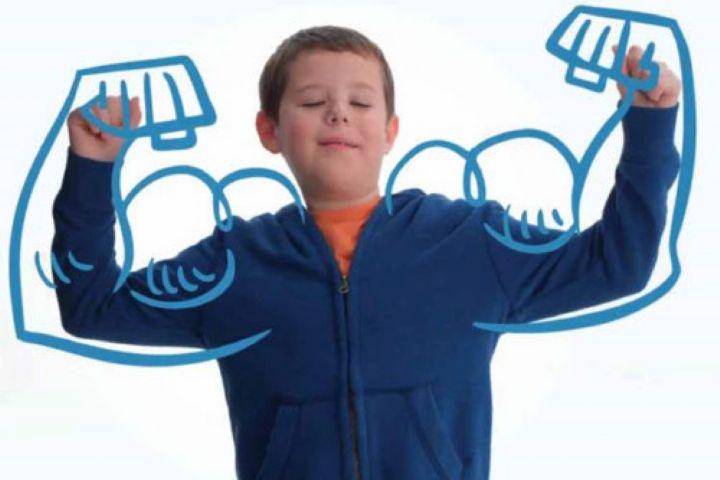استقلال طلبی نوجوانان زیر ذره بین رادیو سلامت