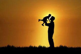 با کودکانی که پدرشان را از دست داده اند چگونه برخورد کنیم؟