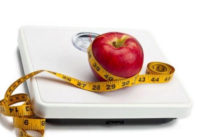چرا بعد از ازدواج چاق میشوید؟