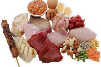 آشنایی با عنصر روی،ریز مغذی ضروری و مورد نیاز بدن