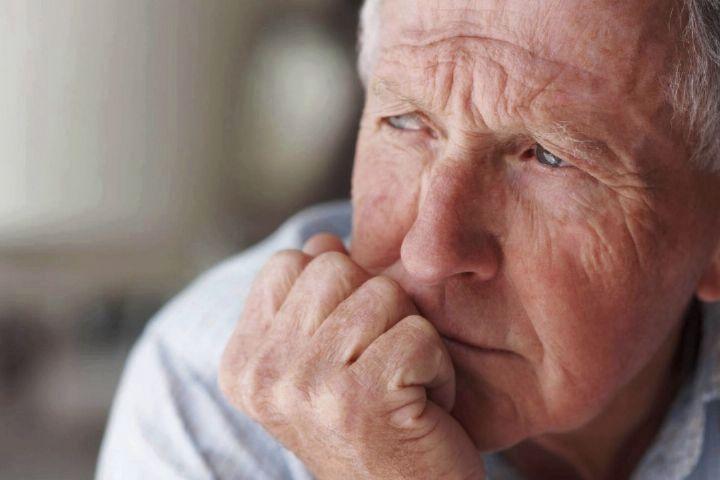 در دوران سالمندی زندگی تعطیل نمی شود