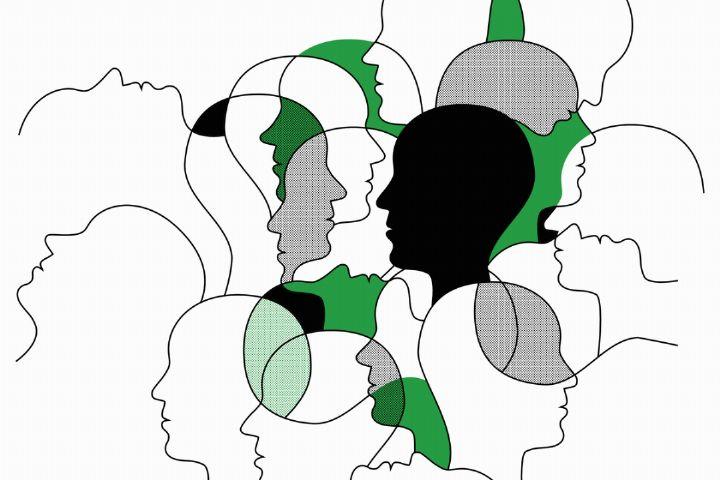 تفسیرهای غلط از وقایع، «خطاهای فکری» ایجاد می کند