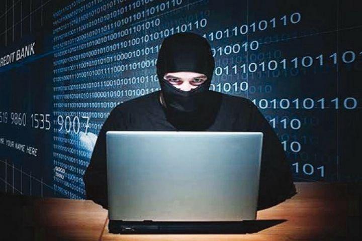 هویت جعلی و جرم در فضای مجازی