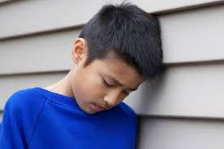 علت تضاد بین والدین و فرزندان چیست؟