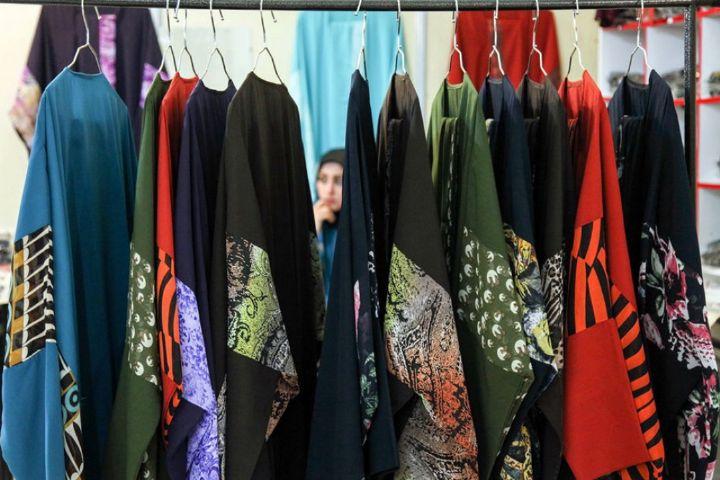 اهمیت ترویج مد و لباس با رویکرد ایرانی اسلامی در نیم نگاه رادیو سلامت