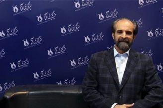 """ترویج فرهنگ مد و لباس ایرانی و اسلامی در""""نیم نگاه"""" رادیو سلامت"""