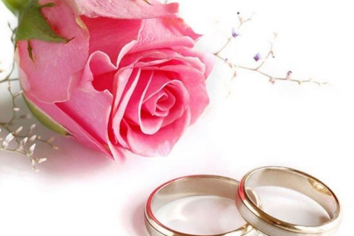بررسی اهمیت تسهیل ازدواج جوانان در سالروز میلاد امام رضا (ع)