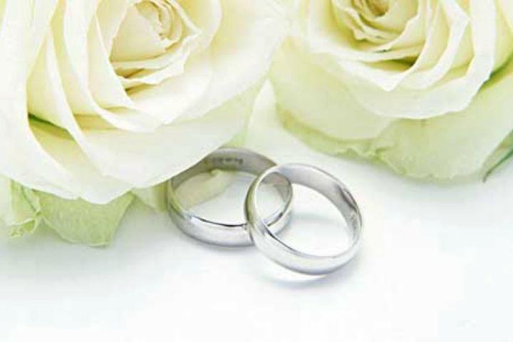 جلوگیری از روابط ناسالم بین همسران
