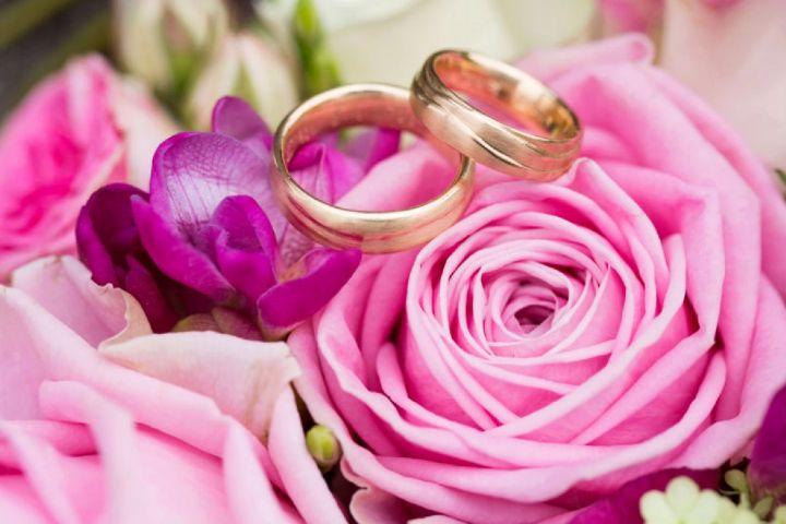 اهمیت انعطاف پذیری در زندگی مشترک