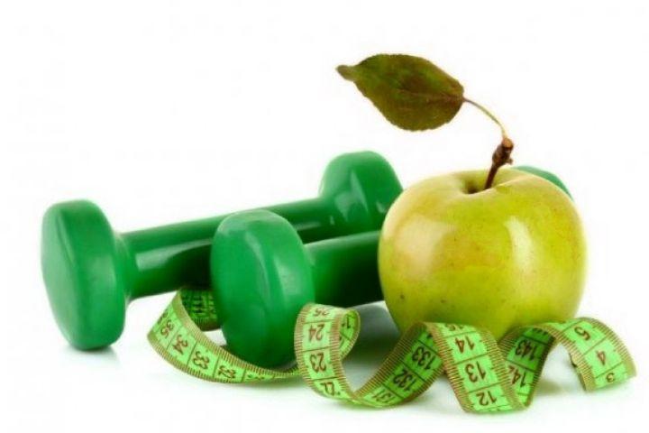 سلامتی سرمایه است که...