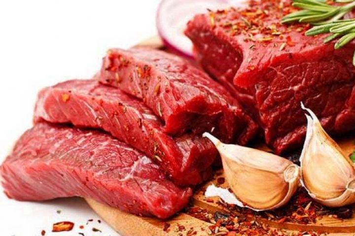 نقش پروتئین در سلامتی جسم
