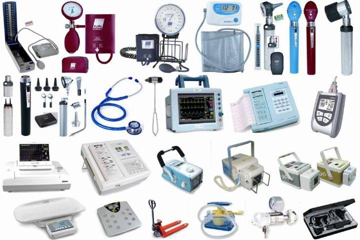 کاهش قیمت تجهیزات پزشکی تا تقویت اورژانس زمینی