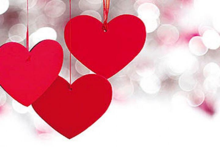 تله مهر طلبی و تاثیر آن بر زندگی مشترک