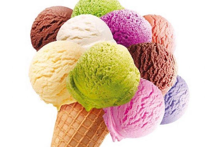 نکات بهداشتی خرید بستنی در فصل گرما