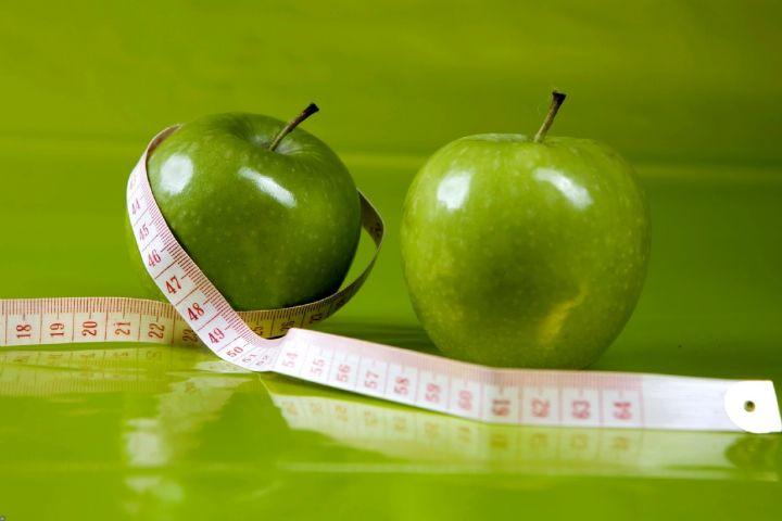 """بررسی جراحی های چاقی در """"کارگاه سلامت """""""