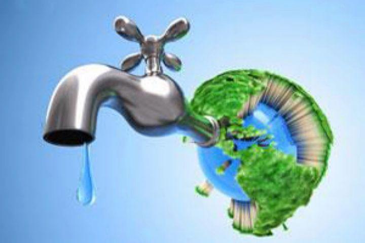 اهمیت تغییر الگوی مصرف آب در جوامع بشری