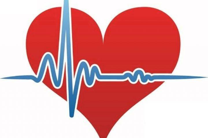رژیم غذایی مناسب برای سلامت قلب